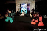 Fashion Week Daily & BODHI Bags    #9