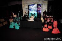 Fashion Week Daily & BODHI Bags    #10