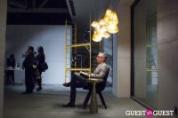 Tom Dixon Book Signing for Artbook at Twentieth   #158