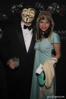 Central Park Halloween Ball #40