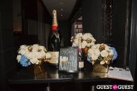 Bagatelle Oscar Brunch #31