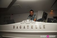 Bagatelle Oscar Brunch #70