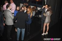 STK Oscar Viewing Dinner Party #65
