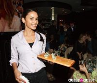 STK Oscar Viewing Dinner Party #86