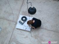 Marrakech Biennale 2014 Celebration #5