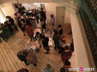 Marrakech Biennale 2014 Celebration #11