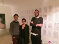 Marrakech Biennale 2014 Celebration #15