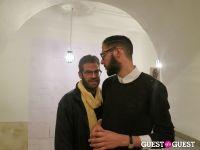 Marrakech Biennale 2014 Celebration #18