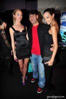 Fashion Week Daily & BODHI Bags    #31