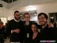 Marrakech Biennale 2014 Celebration #20
