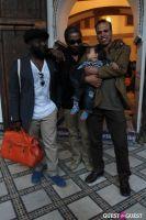 Marrakech Biennale 2014 Celebration #22