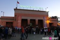 Marrakech Biennale 2014 Celebration #23