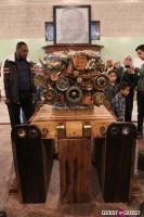 Marrakech Biennale 2014 Celebration #24