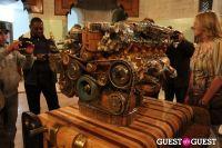 Marrakech Biennale 2014 Celebration #26