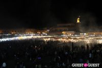 Marrakech Biennale 2014 Celebration #35
