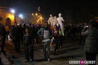 Marrakech Biennale 2014 Celebration #37