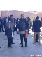 Marrakech Biennale 2014 Celebration #41