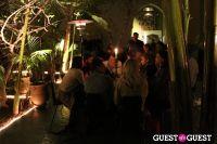 Marrakech Biennale 2014 Celebration #49