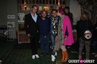 Marrakech Biennale 2014 Celebration #54