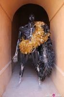 Marrakech Biennale 2014 Celebration #55