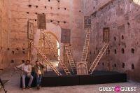 Marrakech Biennale 2014 Celebration #56