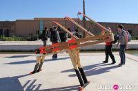 Marrakech Biennale 2014 Celebration #57