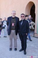 Marrakech Biennale 2014 Celebration #61