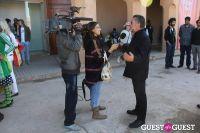 Marrakech Biennale 2014 Celebration #62