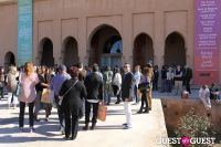 Marrakech Biennale 2014 Celebration #63