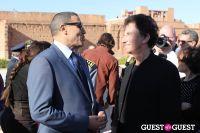 Marrakech Biennale 2014 Celebration #64