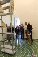 Marrakech Biennale 2014 Celebration #68