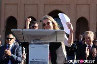Marrakech Biennale 2014 Celebration #70