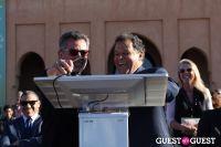 Marrakech Biennale 2014 Celebration #71
