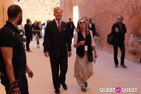 Marrakech Biennale 2014 Celebration #78