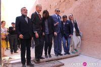 Marrakech Biennale 2014 Celebration #79