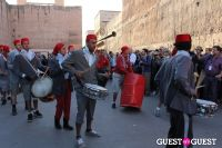 Marrakech Biennale 2014 Celebration #87