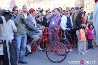 Marrakech Biennale 2014 Celebration #88