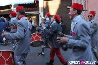 Marrakech Biennale 2014 Celebration #89