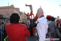 Marrakech Biennale 2014 Celebration #92