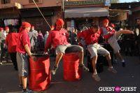 Marrakech Biennale 2014 Celebration #94