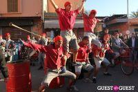 Marrakech Biennale 2014 Celebration #95