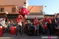 Marrakech Biennale 2014 Celebration #96