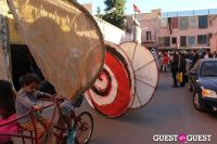 Marrakech Biennale 2014 Celebration #97