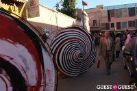 Marrakech Biennale 2014 Celebration #98