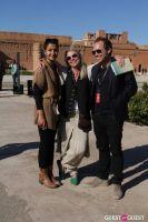 Marrakech Biennale 2014 Celebration #100
