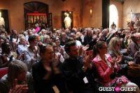 Marrakech Biennale 2014 Celebration #111