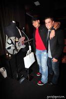 Fashion Week Daily & BODHI Bags    #36