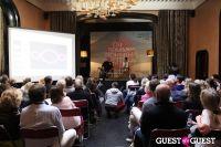 Marrakech Biennale 2014 Celebration #125
