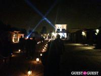 Marrakech Biennale 2014 Celebration #132