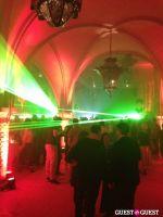 Marrakech Biennale 2014 Celebration #133